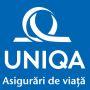 Membru UNSAR