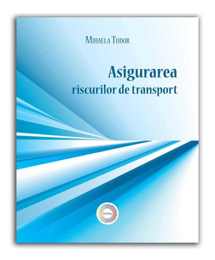 Asigurarea riscurilor de transport