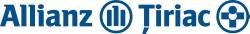 Allianz_Tiriac_250