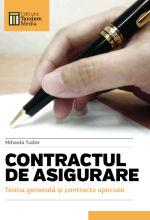 coperta_Contractul_de_Asigurare