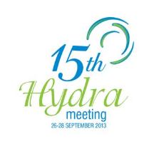 logo_hydra