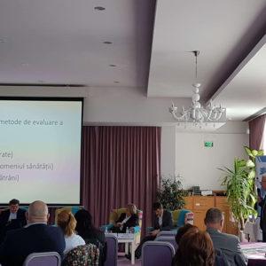 UNSAR Analiza de risc, etica în evaluarea riscului de securitate2
