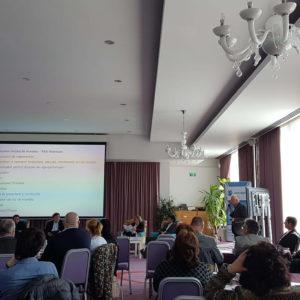 UNSAR Analiza de risc, etica în evaluarea riscului de securitate3