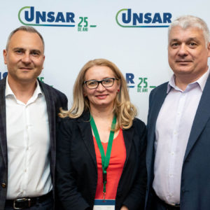 UNSAR Insurance Europe Conference10