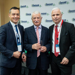 UNSAR Insurance Europe Conference15
