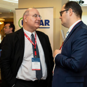 UNSAR Insurance Europe Conference17