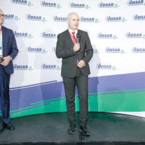 UNSAR Insurance Europe Conference2