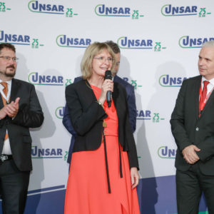 UNSAR Insurance Europe Conference4