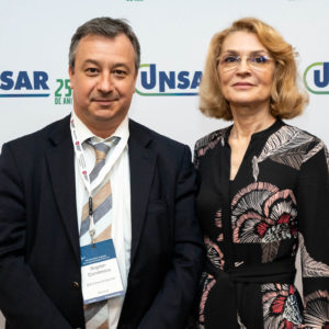 UNSAR Insurance Europe Conference7