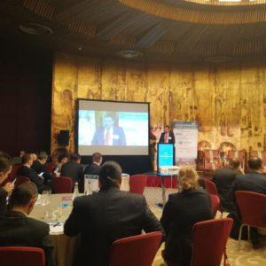 UNSAR_Conferinta European Consumer Protection