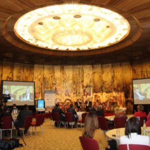 UNSAR_Conferinta European Consumer Protection3