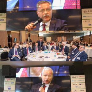 UNSAR_Forumului International Asigurari-Reasigurari4