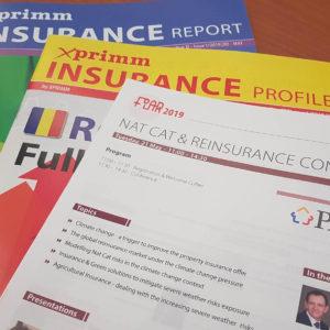 UNSAR_Forumului International Asigurari-Reasigurari5